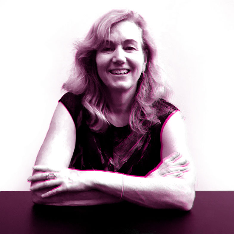 Vicki Boerema